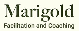 Marigold Coaching